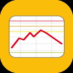 Fever App Icon